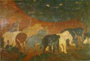 ช้างแก้ว