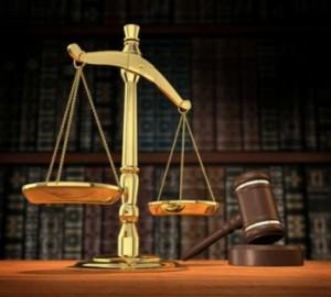 ศาลยุติธรรม1