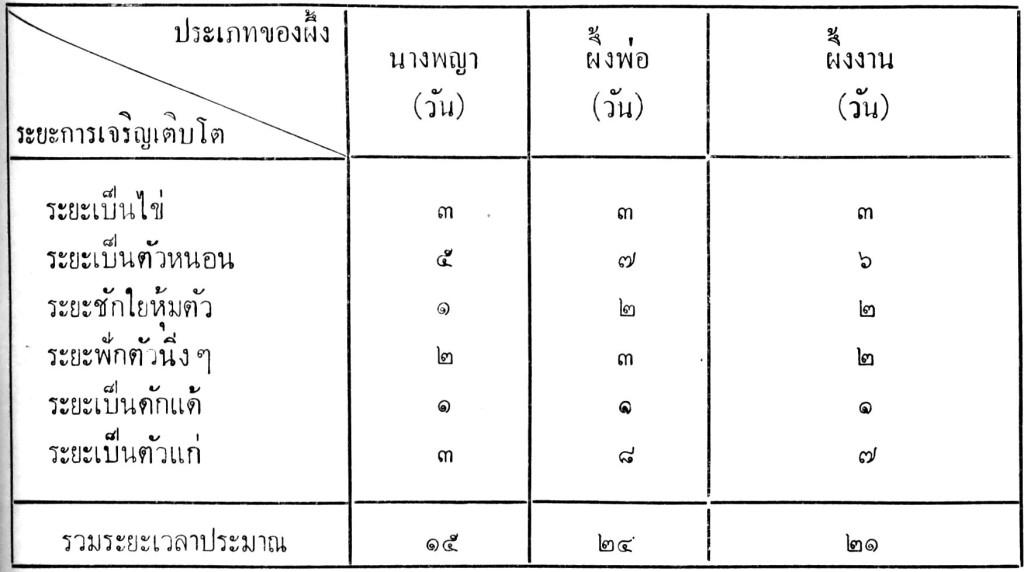 silapa-0285 - Copy