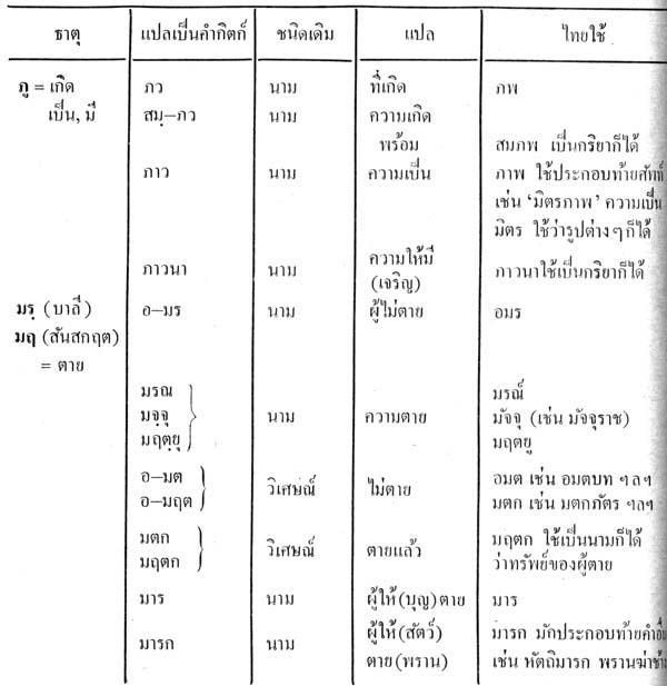 silapa-0114 - Copy