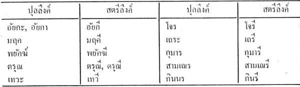 silapa-0126 - Copy1