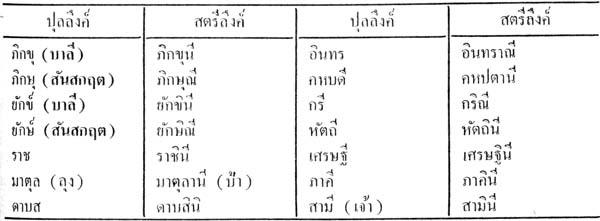 silapa-0127 - Copy