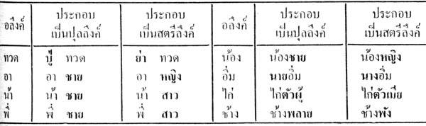 silapa-0127 - Copy2