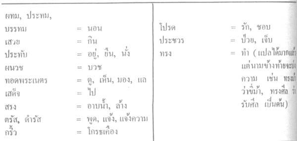 silapa-0176 - Copy
