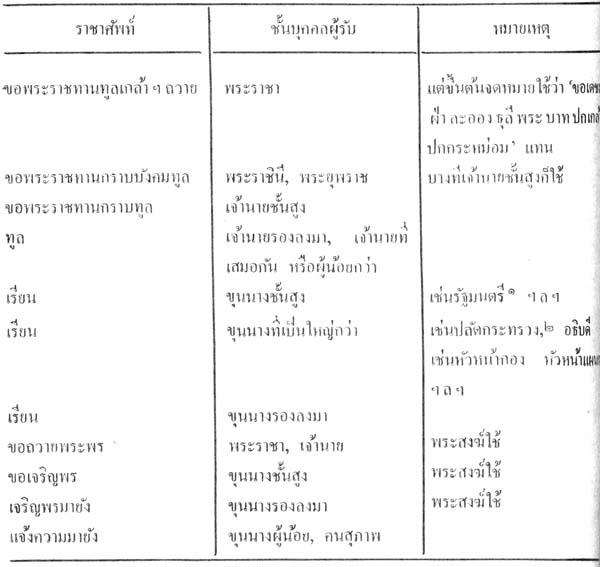 silapa-0180 - Copy