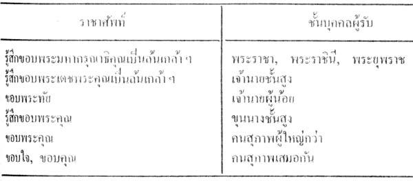 silapa-0181 - Copy