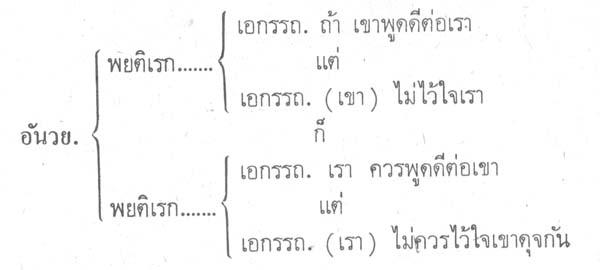 silapa-0275 - Copy
