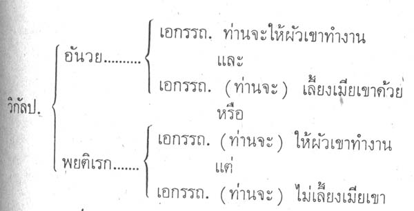 silapa-0276 - Copy