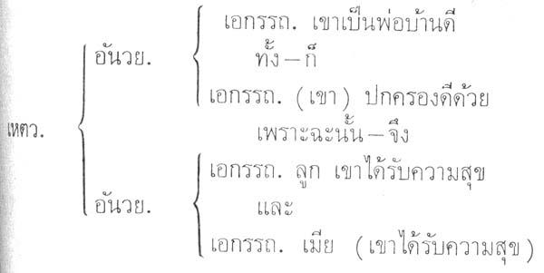 silapa-0276 - Copy1