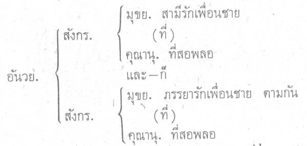 silapa-0277 - Copy