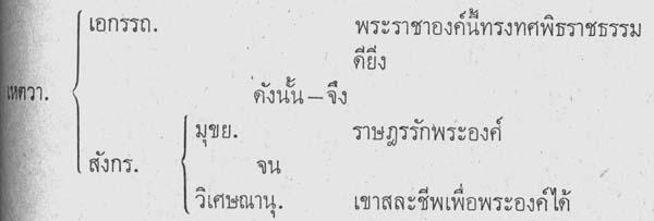 silapa-0278 - Copy1