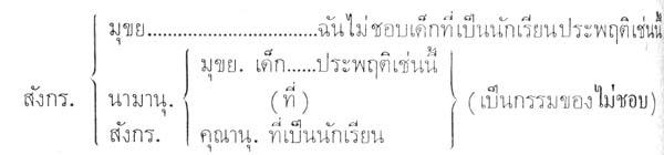 silapa-0282 - Copy1