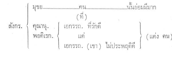 silapa-0282 - Copy2