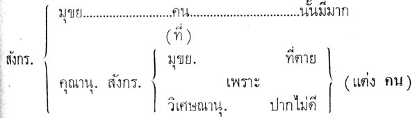 silapa-0283 - Copy