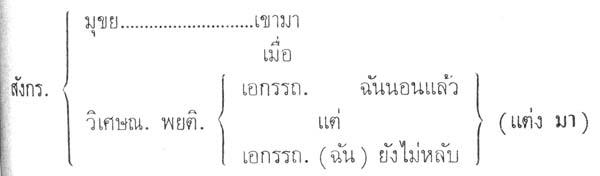 silapa-0283 - Copy1