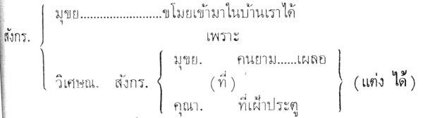 silapa-0283 - Copy2
