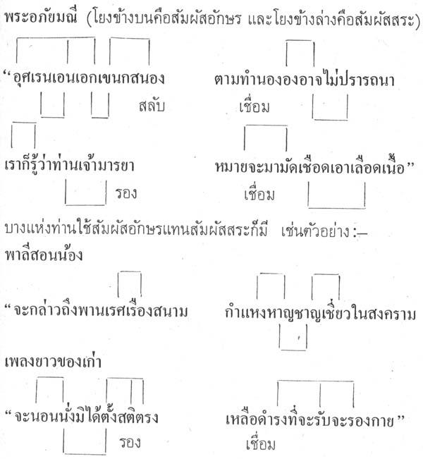 silapa-0363 - Copy