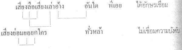 silapa-0378 - Copy1