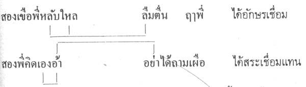 silapa-0379 - Copy
