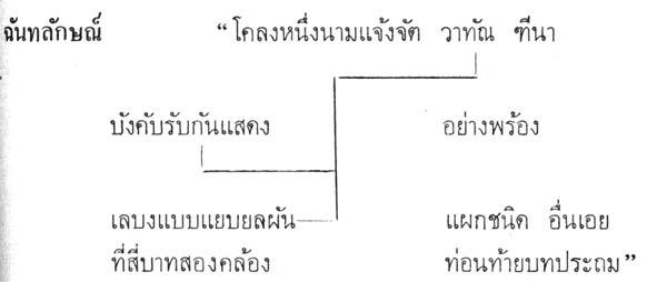 silapa-0385 - Copy