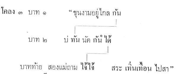 silapa-0389 - Copy
