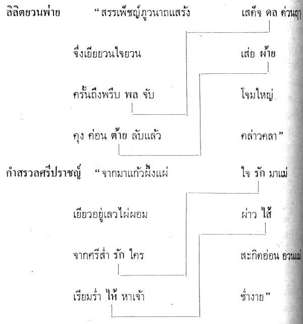 silapa-0400 - Copy1