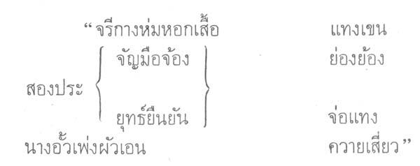 silapa-0406 - Copy