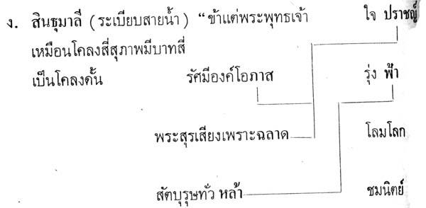 silapa-0408 - Copy1