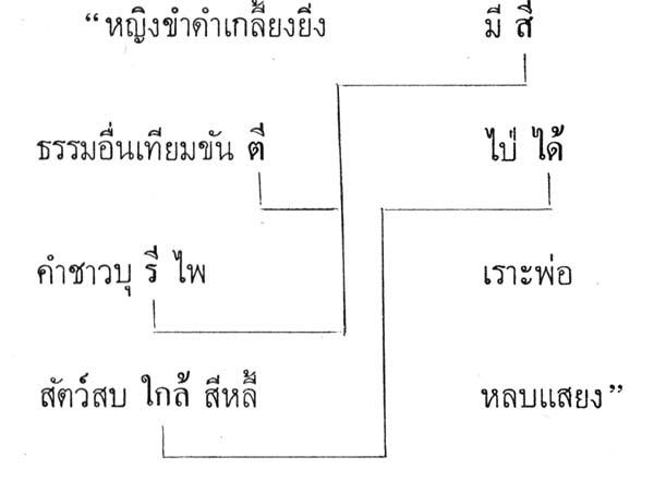 silapa-0409 - Copy1