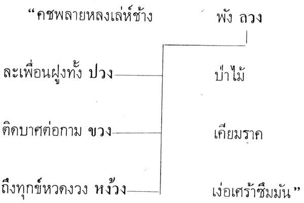 silapa-0410 - Copy