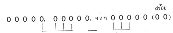 silapa-0416 - Copy