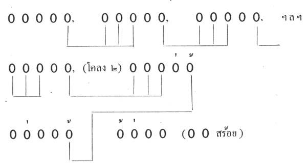 silapa-0417 - Copy