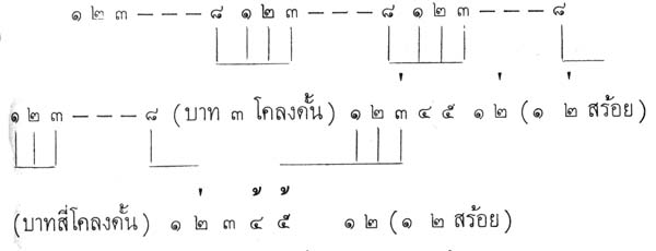 silapa-0419 - Copy