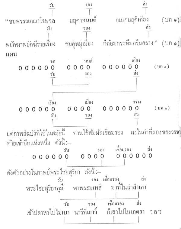 silapa-0432 - Copy