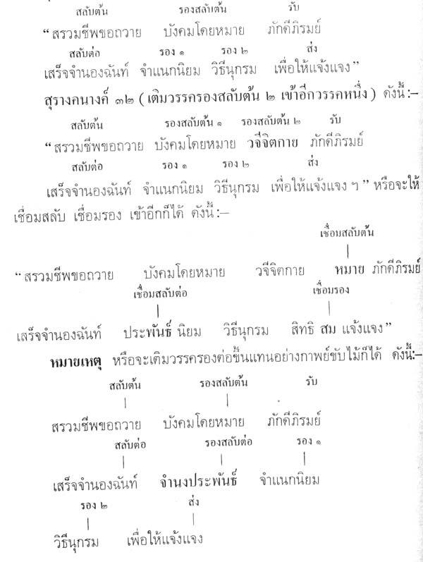 silapa-0440 - Copy
