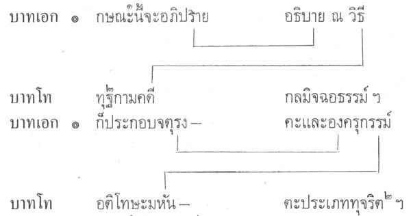 silapa-0451 - Copy