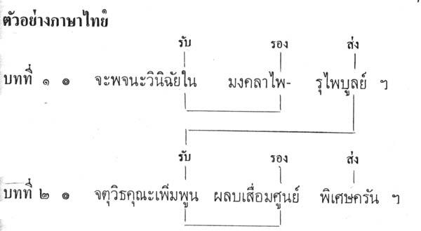 silapa-0453 - Copy2