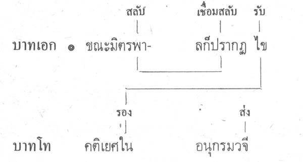 silapa-0466 - Copy2