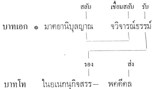 silapa-0469 - Copy3