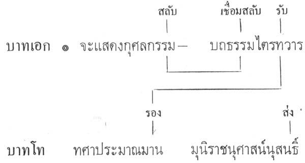 silapa-0471 - Copy2