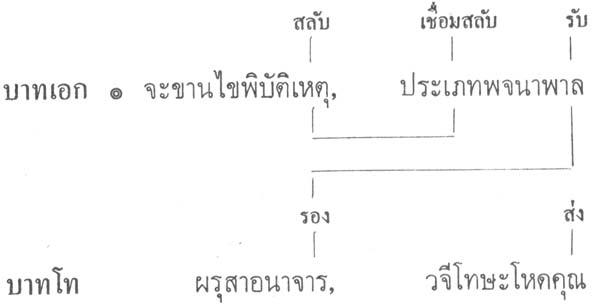 silapa-0472 - Copy1
