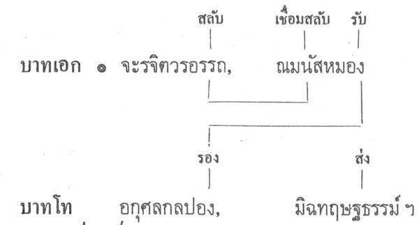 silapa-0476 - Copy