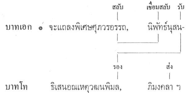 silapa-0478 - Copy2