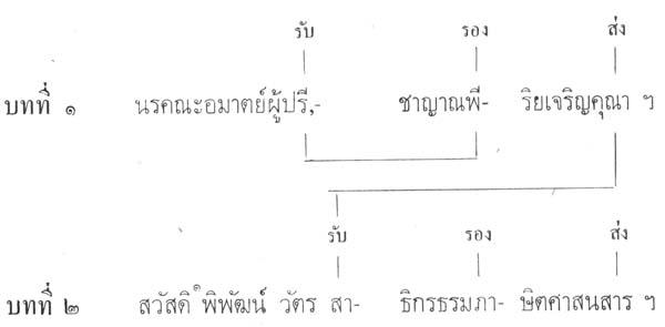 silapa-0482 - Copy1