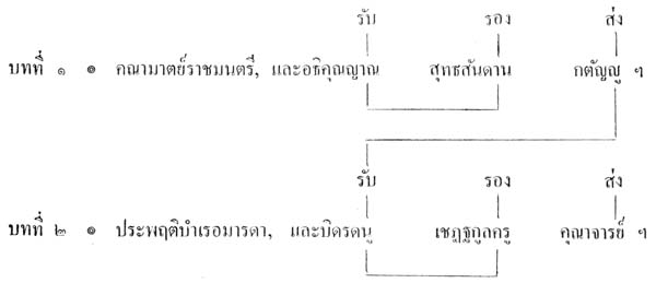 silapa-0484 - Copy1