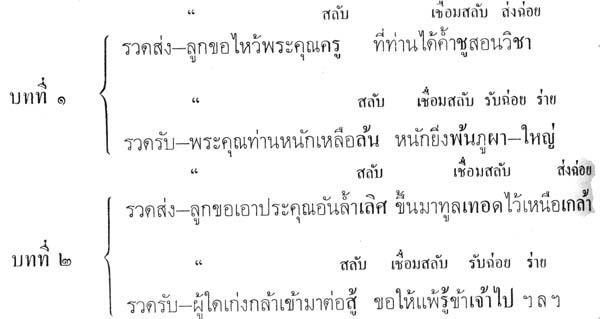 silapa-0490 - Copy